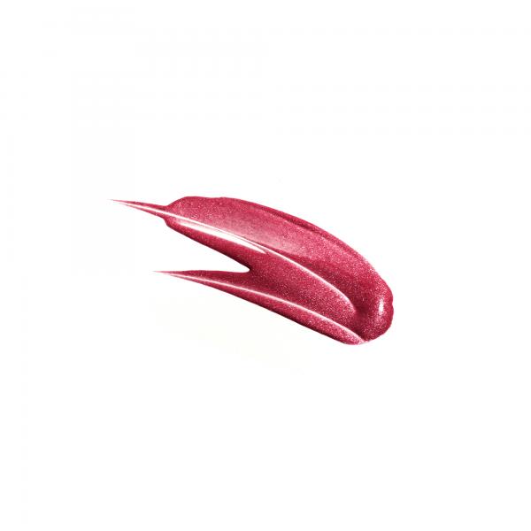gloss rouge framboise