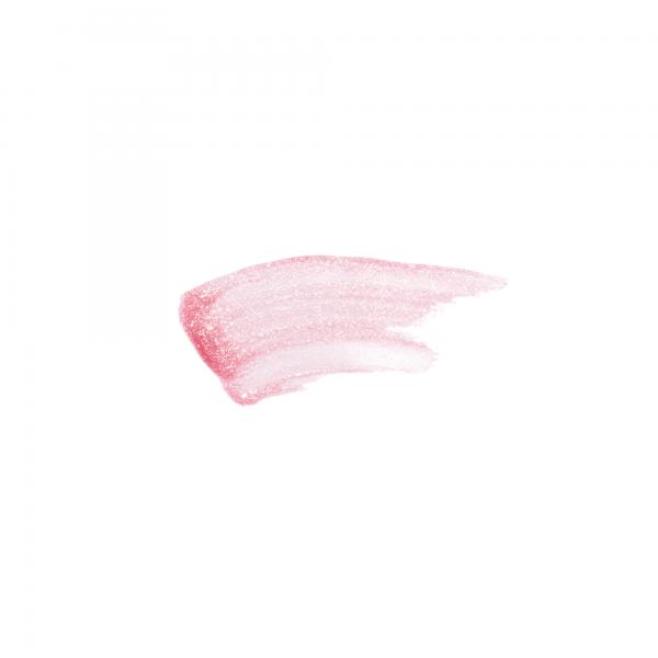 gloss glam kiss